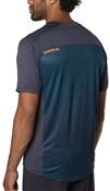 Dakine Syncline Short Sleeve Jersey