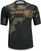 Dakine Thrillium Short Sleeve Jersey