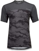 Dakine Vectra Short Sleeve Jersey