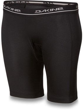 Dakine Liner Womens Shorts | Trousers