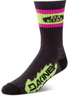 Dakine Booker Socks