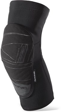 Dakine Slayer Knee Pads