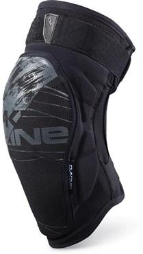 Dakine Anthem Knee Pads