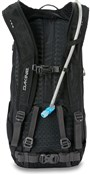 Dakine Syncline Hydration Backpack