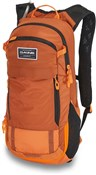 Product image for Dakine Syncline Hydration Backpack