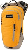 Product image for Dakine Shuttle Hydration Backpack