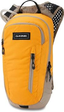 Dakine Shuttle Hydration Backpack