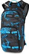 Product image for Dakine Session Hydration Backpack