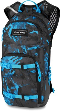Dakine Session Hydration Backpack