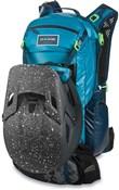 Dakine Seeker Hydration Backpack