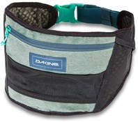 Product image for Dakine Hot Laps Stealth Waist Pack