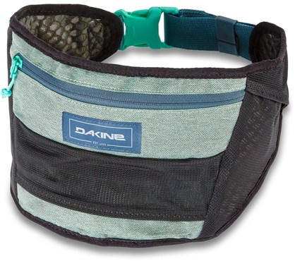 Dakine Hot Laps Stealth Waist Pack