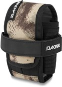 Dakine Hot Laps Gripper Bag