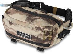 Product image for Dakine Hot Laps Waist Pack