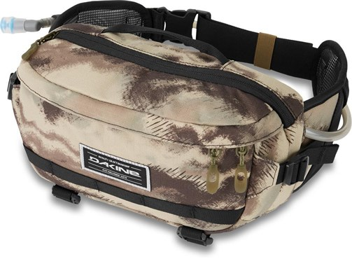 Dakine Hot Laps Waist Pack