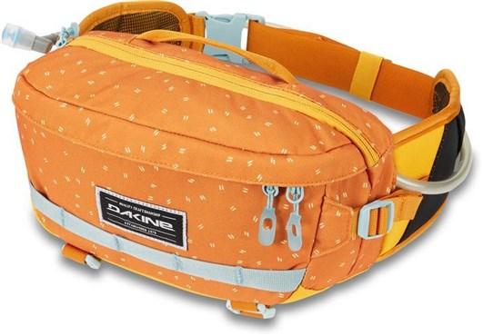 Dakine Hot Laps Waist Pack