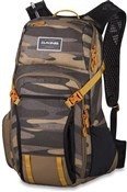 Product image for Dakine Drafter Hydration Backpack