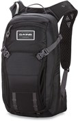 Dakine Drafter Hydration Backpack