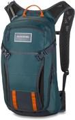 Dakine Drafter Hydration Backpack