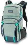 Product image for Dakine Drafter Womens Hydration Backpack