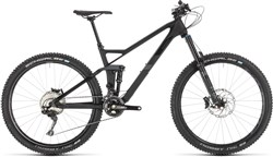 "Product image for Cube Stereo 140 Hpc SL 27.5"" Mountain Bike 2019 - Full Suspension MTB"