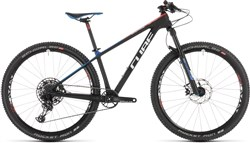 "Cube Reaction C:62 Youth 27.5""/29er 2019 - Junior Bike"