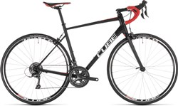 Product image for Cube Attain 2019 - Road Bike