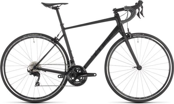 Cube Attain SL 2019 - Road Bike | Road bikes