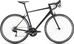 Cube Attain SL 2019 - Road Bike