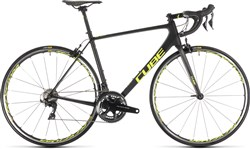 Product image for Cube Litening C:68 SL 2019 - Road Bike