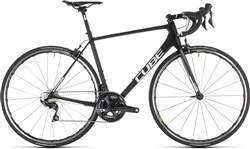 Product image for Cube Litening C:62 Pro 2019 - Road Bike