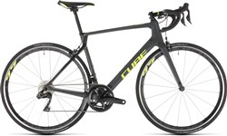 Product image for Cube Agree C:62 SL 2019 - Road Bike