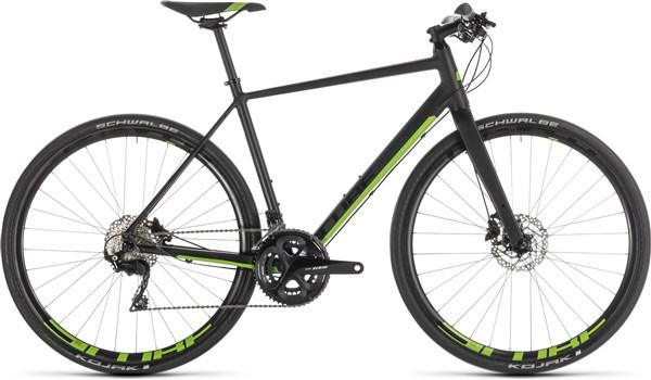 Cube SL Road Race 2019 - Road Bike