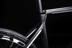 Cube Agree Hybrid C:62 Race Disc 2019 - Electric Road Bike