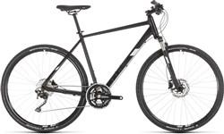 Cube Nature SL 2019 - Hybrid Sports Bike
