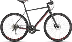 Product image for Cube SL Road Pro 2019 - Road Bike