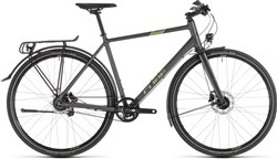 Product image for Cube Travel SL 2019 - Hybrid Sports Bike
