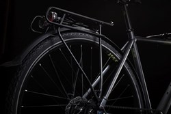 Cube Travel SL 2019 - Hybrid Sports Bike