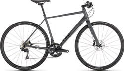 Product image for Cube SL Road SL 2019 - Road Bike