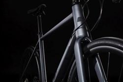 Cube SL Road SL 2019 - Road Bike