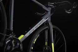 Cube Cross Race Pro 2019 - Cyclocross Bike