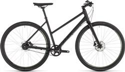 Cube Hyde Race Womens 2019 - Hybrid Sports Bike