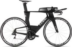 Cube Aerium C:68 SL Low 2019 - Triathlon Bike