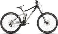 "Product image for Cube Two15 Race 27.5"" Mountain Bike 2019 - Full Suspension MTB"