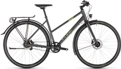 Cube Travel SL Womens 2019 - Touring Bike