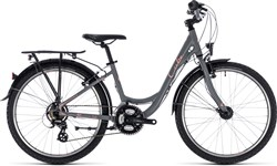 Cube Ella 240 24w 2019 - Junior Bike