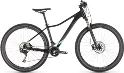 "Cube Access WS SL 27.5""/29er Mountain Bike 2019 - Hardtail MTB"