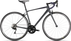 Product image for Cube Axial WS GTC Pro 2019 - Road Bike
