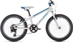 Cube Access 200 20w 2019 - Kids Bike