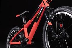 Cube Cubie 180 18w 2019 - Kids Bike